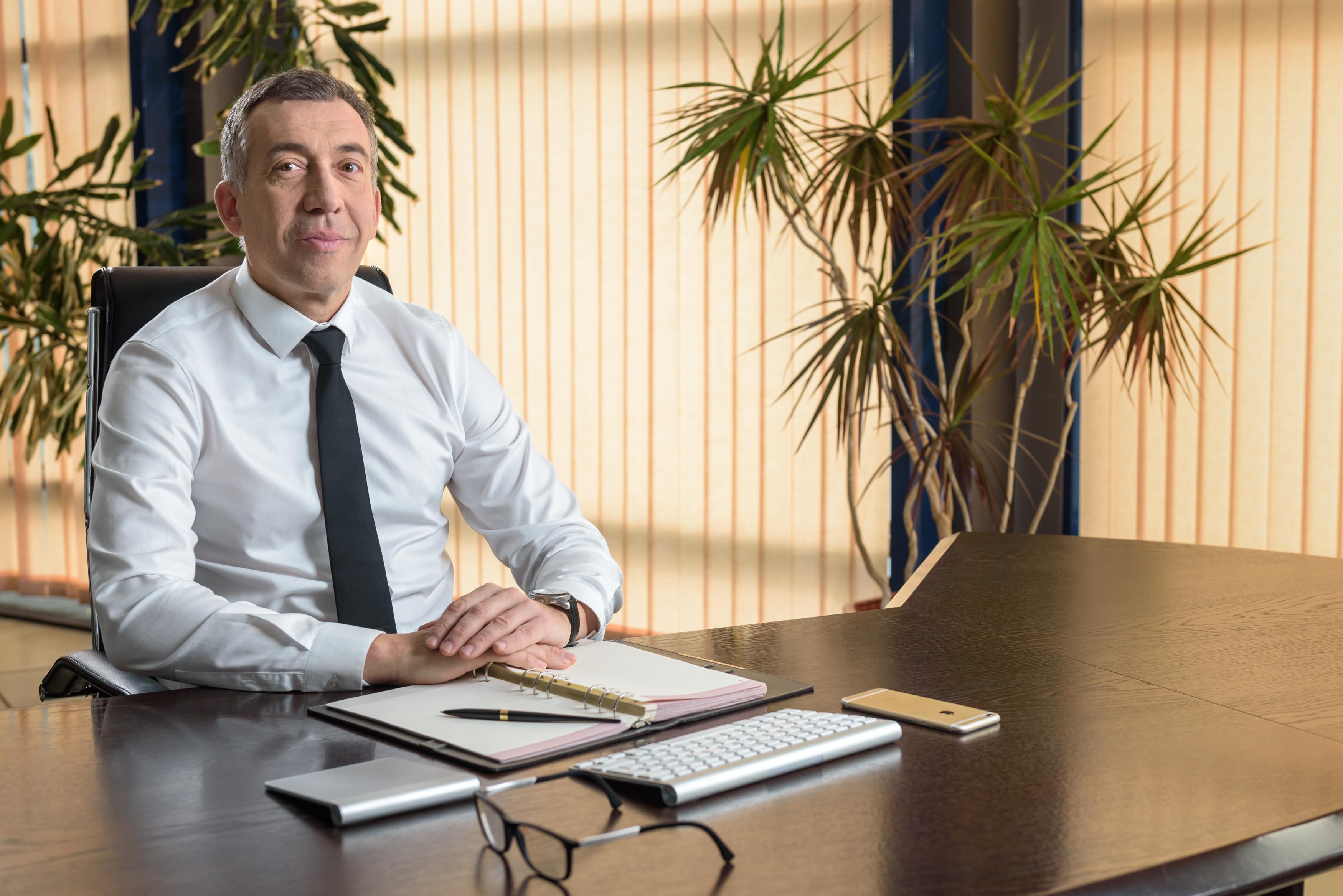 Адвокат Трифон Грудев при ПТП правна зашита, обезщетения, дела
